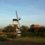 E Blog Windmill